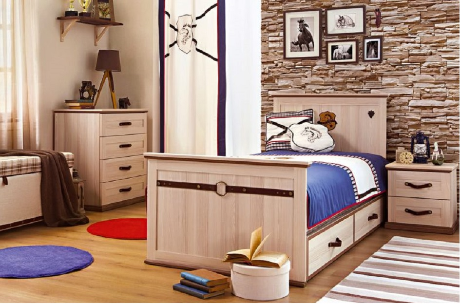 ideale kinderzimmer-sets