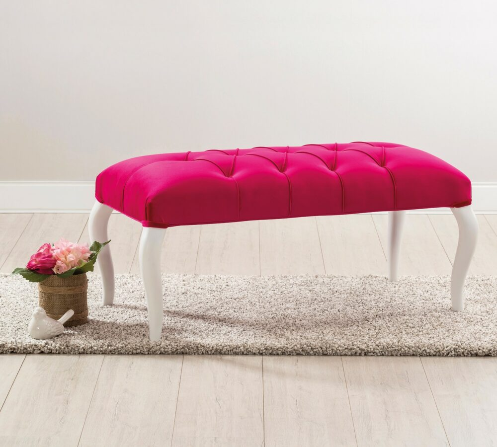Cilek Rosa Hocker