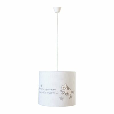 Deckenlampe Baby Cotton