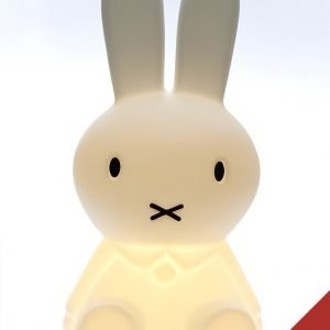 Mr Maria Miffy Lampe (S)