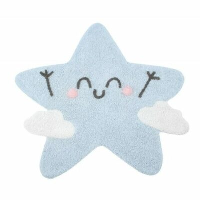 Mr. Wonderful Collection - Happy Star