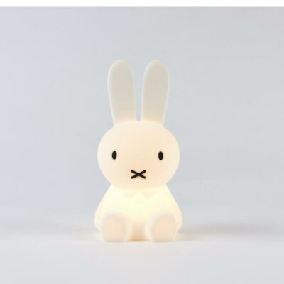 Bundle Of Light Mr Maria Miffy