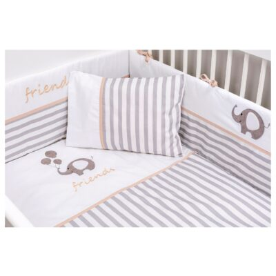 Textil-Set Sleepy Baby